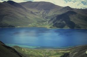 tibet-x-2