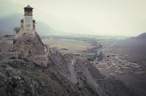 tibet-x-20