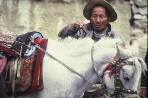 tibet-x-31