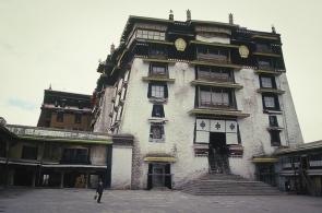 tibet-x-4