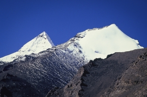 tibet-x-5