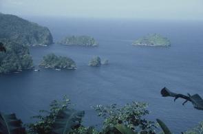 trinidad-2