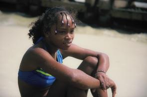 trinidad-7