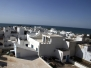 תוניס