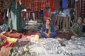 turkmenistan_x-10