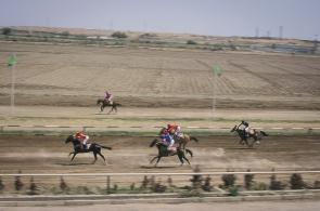 turkmenistan_x-11