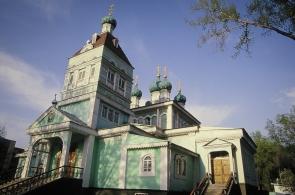 turkmenistan_x-13