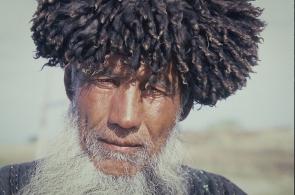turkmenistan_x-14