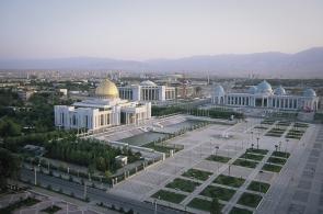 turkmenistan_x-2