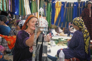 turkmenistan_x-6