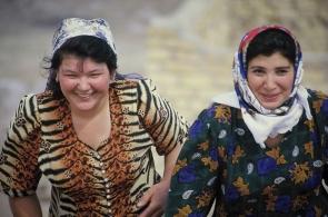 turkmenistan_x-7