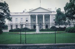 ארצות הברית
