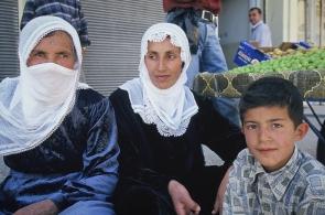 uzbekistan_x-1