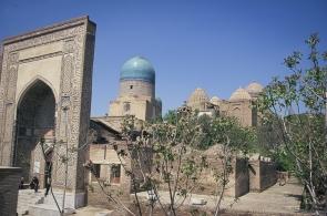 uzbekistan_x-10