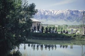 uzbekistan_x-11