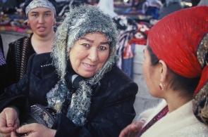 uzbekistan_x-6