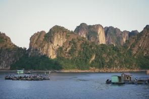 vietnam_x-9