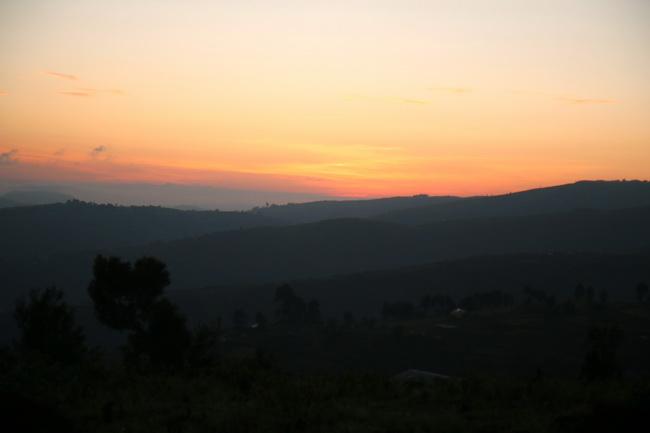 טיול לאוגנדה_49