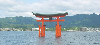 יפן 3