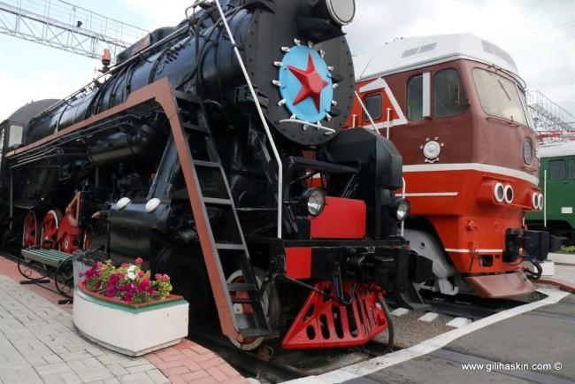 087-novosibirsk_1