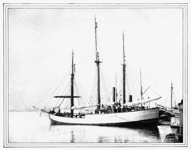 1024px-PSM_V57_D433_The_ship_named_fram