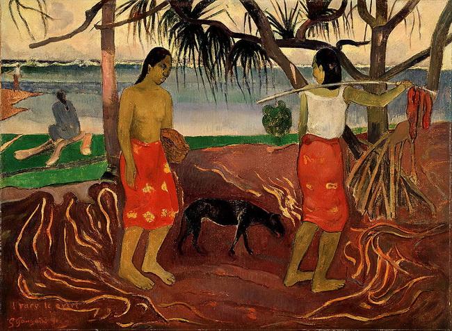 1280px-I_raro_te_Oviri_-_Gauguin_resize