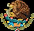 סמל מקסיקו