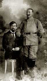 יחזקאל חנקין