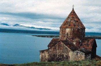 אגם סוואן