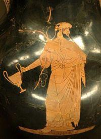 דיוניסוס