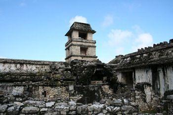 הארמון של פלנקה