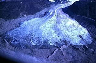 PiedmontGlacier