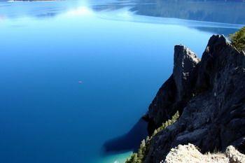 אגם טרפול