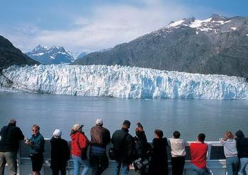 חופי אלסקה