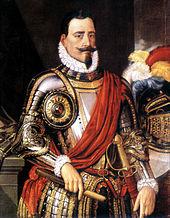 פדרו דה ואלדיביה