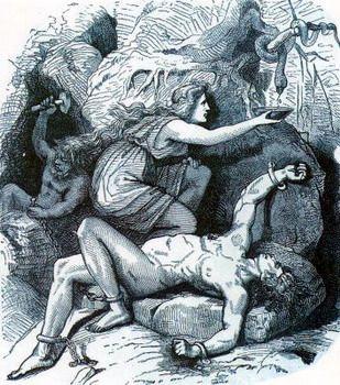 מותו של בלדר