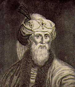 יוסף בן מתתיהו (יוסיפוס פלביוס)