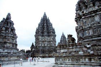 מקדש פרמבנאן