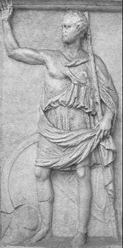 פוליביוס