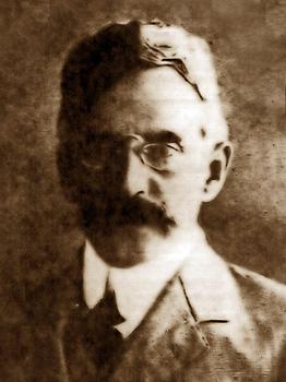 יצחק לוי