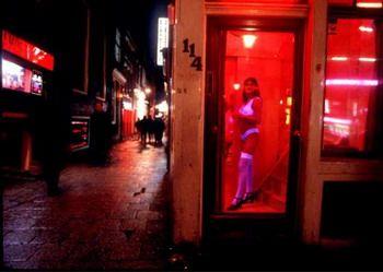 ברחוב החלונות האדומים