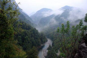 הרי הדורמיטור