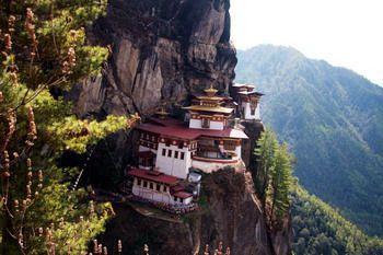 מנזר טקסאנג