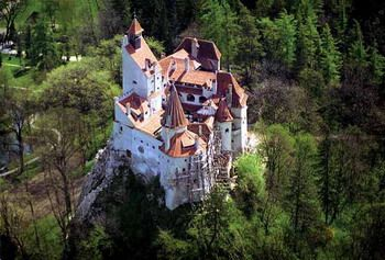 מצודת דרקולה