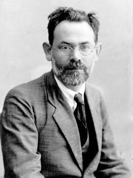 יוסף קלויזנר