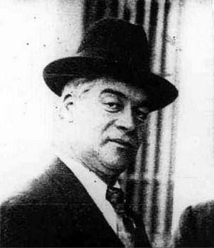 אמיליו רקברן
