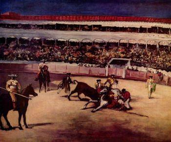 אדוארד מונט 1865-1866