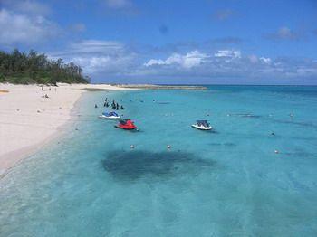 חוף Minnajima