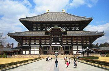 מקדש טודאיג'י