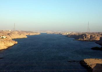 אגם נאצר